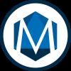 MASTOPEDIA Logo-01